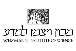 מכון-ויצמן-לחקר-ומדע